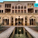 اقلیم گرم و خشک ایران