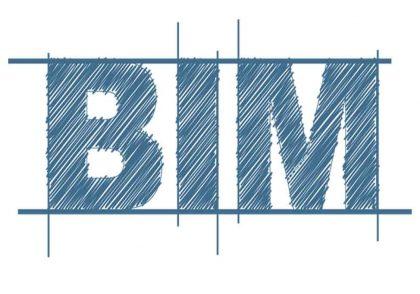 BIM یا مدل سازی اطلاعات ساختمان